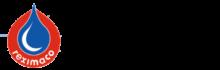 Reximaco Logo